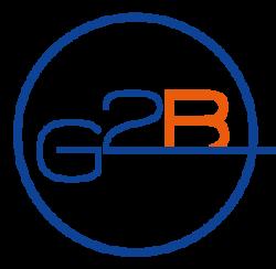 Gate2Brain