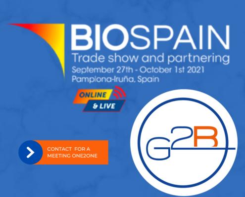 BioSpain2021